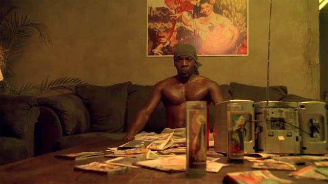 Prison Break Serie Completa HD 720p Español Latino captura 1 captura 3