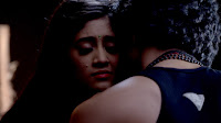 Shivangi Joshi 9.jpg