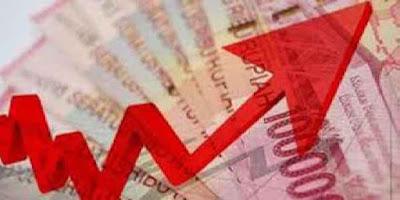 Badan Pusat Statistik (BPS) Provinsi Maluku mencatat Kota Tual pada bulan Januari 2017 mengalami inflasi sebesar 0,10 persen, dengan Indeks Harga Konsumen (IHK) 140,27.