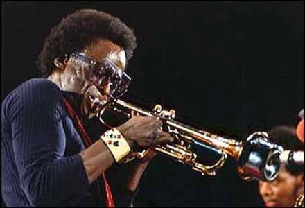 Pjbdrummer Miles Davis George Duke Stanley Clarke Donald Byrd