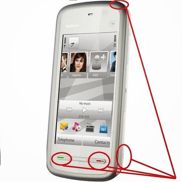 Nokia-5230-hard-reset-factoryresets.com