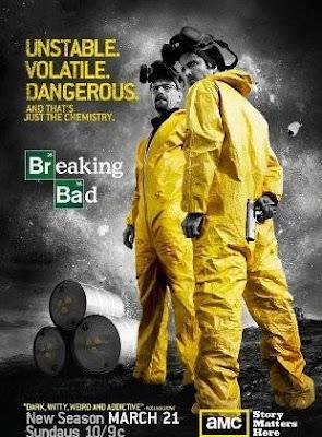 Breaking Bad Staffel 1 Komplett Download
