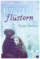 http://bambinis-buecherzauber.blogspot.de/2016/12/rezension-winterflustern-von-tanja-voosen.html