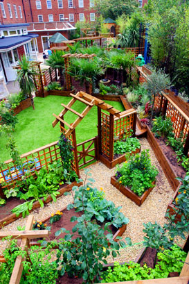 Playground Vegetable Garden Designs And Shapes on pool shapes, food shapes, tomato shapes, pergola shapes, spa shapes, flower garden shapes, vegetable cards, home shapes, fall shapes, trees shapes, fruit shapes,