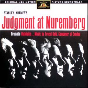 Judgment At Nuremberg 1961 movieloversreviews.filminspector.com