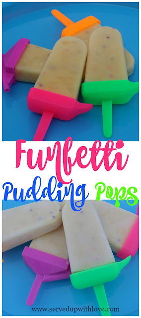 funfetti-pudding-pops