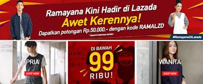 ramahayana-store-online-lazada