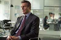 The Commuter Liam Neeson Image 1 (1)
