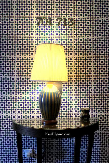 StarPoints Hotel Kuala Lumpur Blog