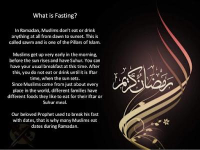 ramadan-mubarak-15-638