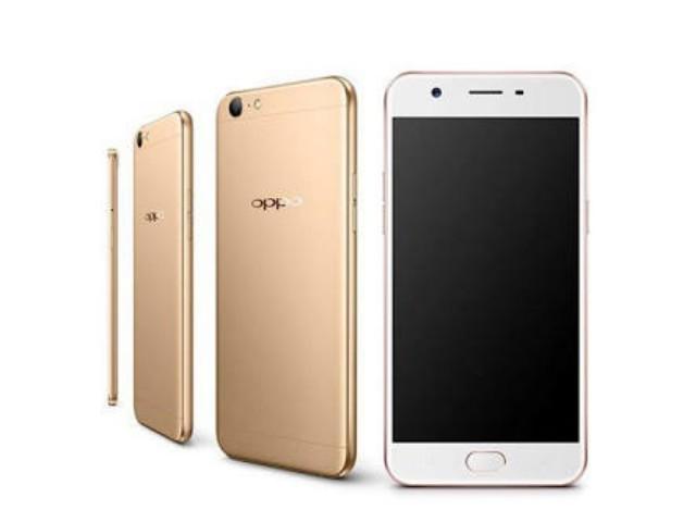 Oppo A57 Specs Price Philippines