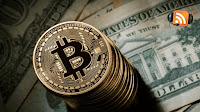 Qué es Bitcoin, ethereum o Criptomoneda?