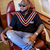 Davido At 26: What You Need To Know About Him (Read)