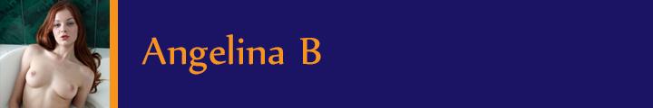 Angelina%2BB%2BName%2BPlate%2B001.jpg
