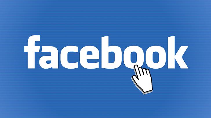Cara Melihat Stalker Facebook yang Suka Kepo Profil Kita, Siapa Orang nya?