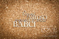 http://www.laserowelove.pl/pl/p/Tekturka-Cytat-Ogrod-milosci-Memories/1454