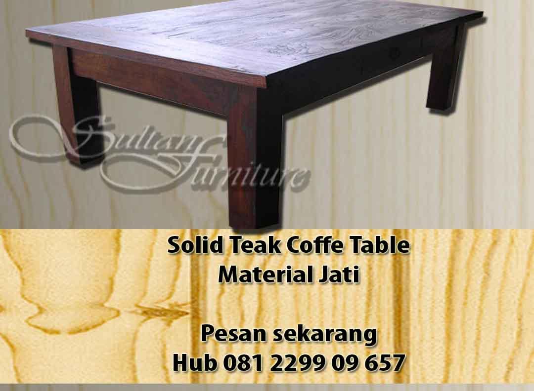 Ukir Jati Supplier Furniture Ukir Jepara Toko Furniture