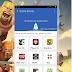 Tải Clean Master APK về điện thoại Android miễn phí