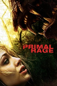 Watch Primal Rage Online Free in HD