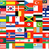FREE IPTV M3U SERVER LISTS 07-12-2017