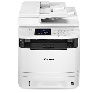 Canon imageCLASS MF414dw Driver Download And Review