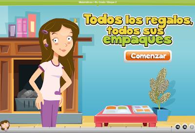 http://cte.seebc.gob.mx/pta/app/cuarto/matematicas/bloque2/act3/