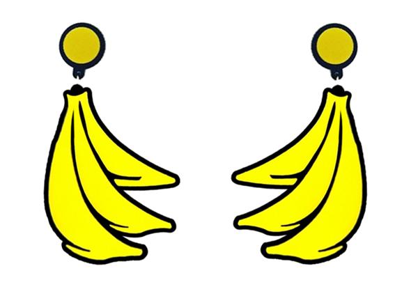 molde-brinco-banana-anitta-moda-verão-2017-acrílico