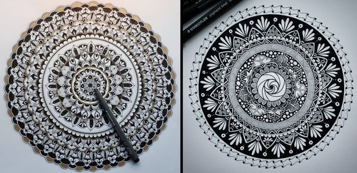 00-Alison-Hand-Drawn-Mandala-Illustration-www-designstack-co