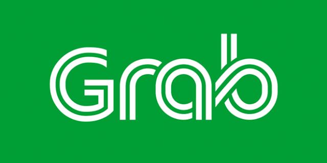 Apa itu Grab ?