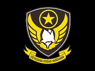 KODIKAU Free Vector Logo CDR, Ai, EPS, PNG