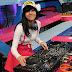 4 DJ Wanita Indonesia yang Bikin Terpesona