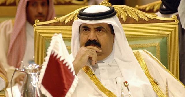 Αποχωρεί το Κατάρ από την Ελλάδα: «Επενδύσεις με το ζόρι δεν γίνονται... ναυάγησαν τα σχέδιά μας»