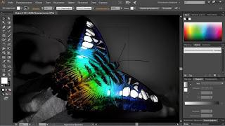 """تعلم كيف تعمل ببرنامج الستريتور """"دروس متقدمة """" ,   ,كورس ,تعلم ,احتراف,أسرار,برنامج,الستريتور, تصميم الشعارات ,الرسومات ,الخطوط ,الأعمال الفنية ,Adobe Illustrator CC , الاليستريتور ,"""