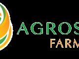 Lowongan Kerja di Agrosari Farm - Semarang (Salesman, Operator Kandang, Office Boy)