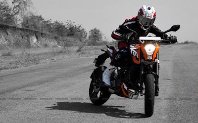 Ktm Duke 200 Hd Wallpapers New Wallpapers Of Ktm Duke 200 Bike Wallpapers Netoops Blog
