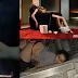 8 FOTO: Inilah 6 Cara Onani Sampai MATI Paling GILA Dlm SEJARAH Dunia ! Rupanya Paling Ramai Org ....