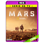 Mars (S01E04) WEB-DL 720p Audio Dual Latino-Ingles
