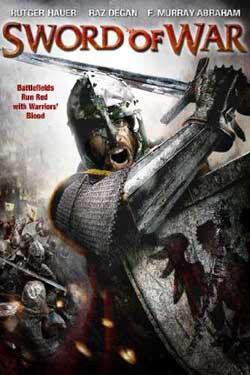 Barbarossa: Siege Lord (2009)