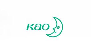 Loker PT Kao Indonesia Jakarta Selatan Juli 2019