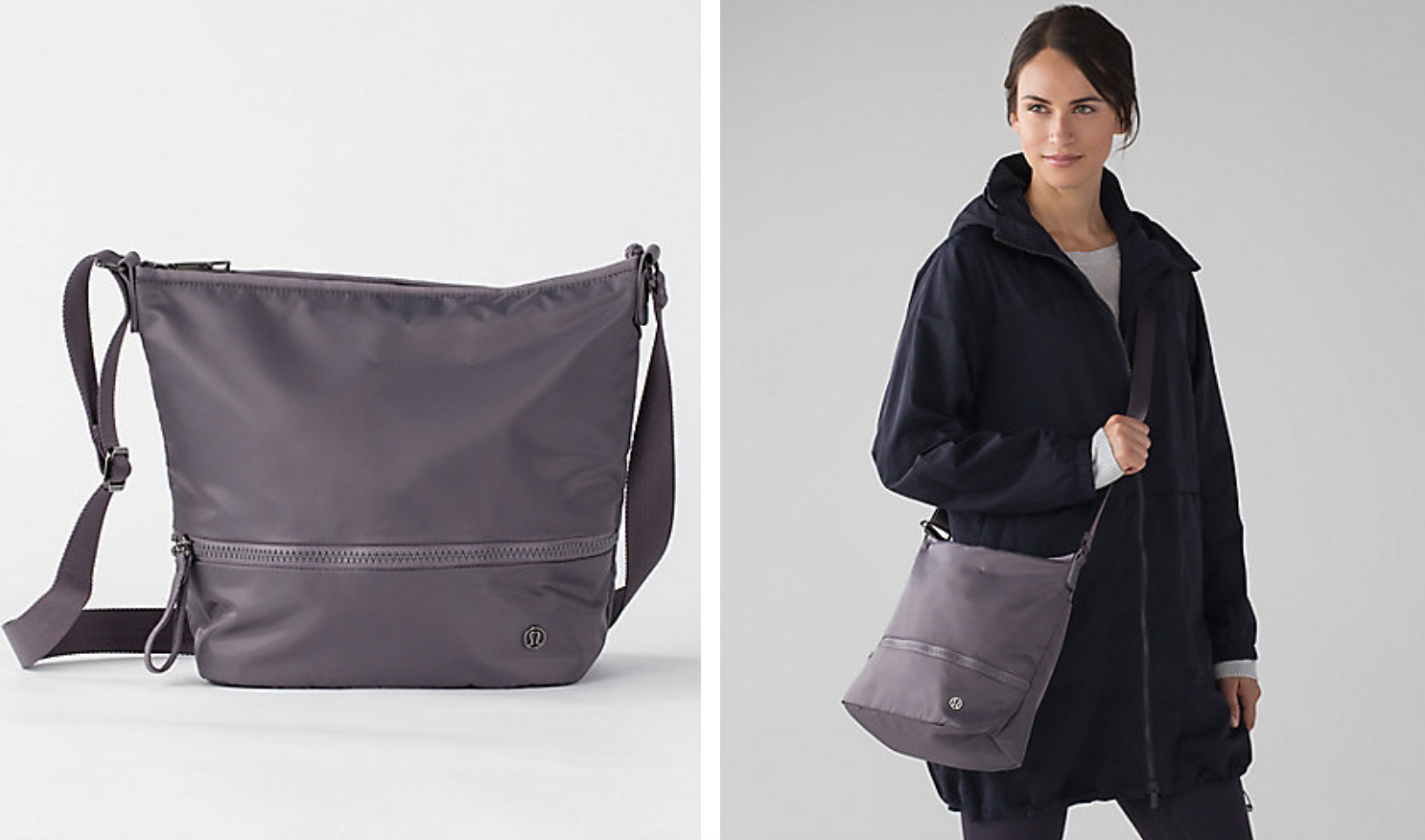 https://api.shopstyle.com/action/apiVisitRetailer?url=https%3A%2F%2Fshop.lululemon.com%2Fp%2Fbags%2FGo-Lightly-Shoulder-Bag%2F_%2Fprod8431477%3Frcnt%3D5%26N%3D1z13ziiZ7z5%26cnt%3D47%26color%3DLW9AJ9S_1257&site=www.shopstyle.ca&pid=uid6784-25288972-7