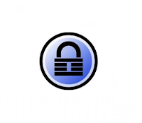 Download 2018 Keepass Latest Version