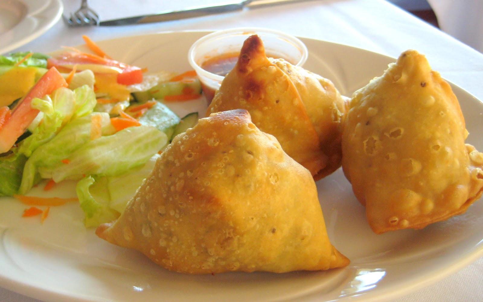 Mia S Kitchen Kerala Ny