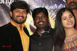 9 Giragankalum Ucham Petravan Tamil Movie Pooja Stills  0038.jpg