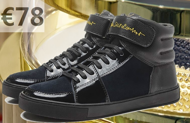 Sneakers 2015 Homme Homme Homme 2015 Sneakers Louboutin Louboutin Louboutin PXiZuk