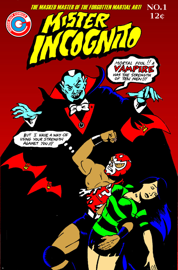 http://judocomics.smackjeeves.com/comics/1591421/mr-incognito-cover/