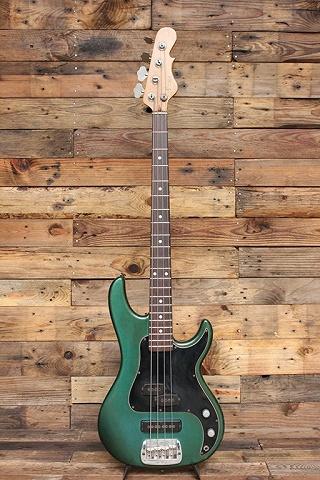 Toko Gitar Bekas G L Sb 2 Bass Usa Jogja Indonesia Guitar Seller