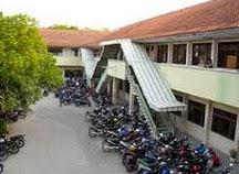 Info Pendaftaran Mahasiswa Baru STKIP Subang 2018-2019