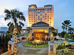 Menentukan Harga Kamar di Hotel Santika Premiere Jakarta