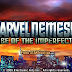 Marvel Nemesis Rise Of The Imperfects PSP ISO Free Download & PPSSPP Setting