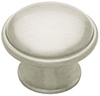 satin-nickel-knob